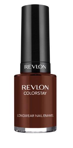 REVLON-Colorstay-Nail-Enamel-French-Roast-04-Fluid-Ounce