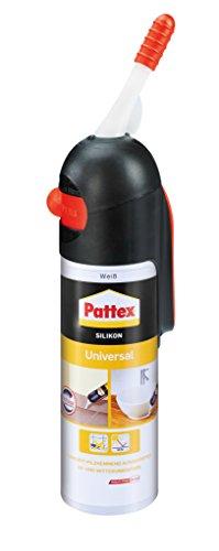 pattex-pfsuw-dispensador-de-silicona-universal-color-blanco