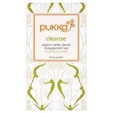 pukka-cleanse-20-tea-bags