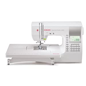 31v kdBjGfL. SL500 AA300  Best Rated Sewing Machines for Quilting