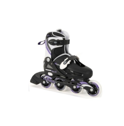 kids-osprey-adjustable-inline-roller-skates-blades-in-various-sizes-and-colours-purple-1-4