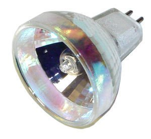 kodak-fhs-lamp