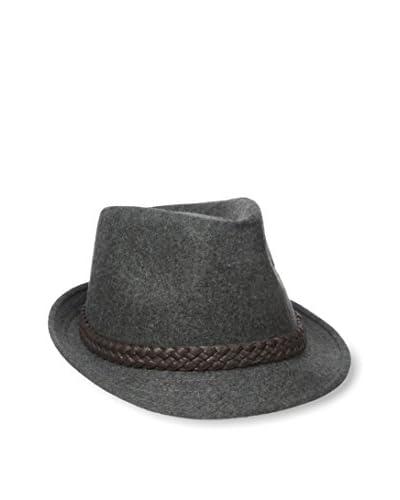 Magid Women's Hat, Gray