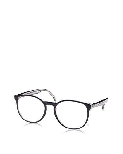 Marni Gafas de Sol 75102 (51 mm) Antracita