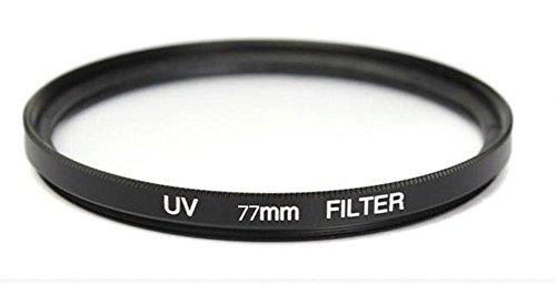 interestingr-ultra-violeta-uv-lentes-filtro-protector-para-camara-de-nikon-canon