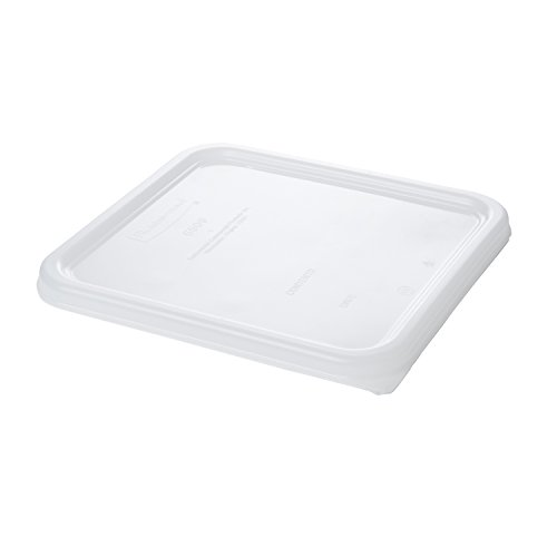 rubbermaid-space-saving-container-lid-white