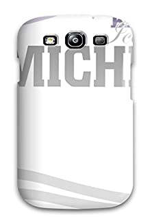 buy Los/Angeles/Kings Nhl Sports & Colleges Fashionable Samsung Galaxy S3 Cases 1568433K802282094