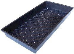 sun-blaster-1400237-25-pack-thick-seeding-super-sprouter-tray44-21-x-11-x-25-in
