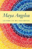 Letter to My Daughter (1st)