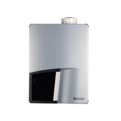 Rinnai Q85SN 85,000 BTU Natural Gas Condensing Boiler