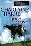 Grave Secret (A Harper Connelly Mystery)