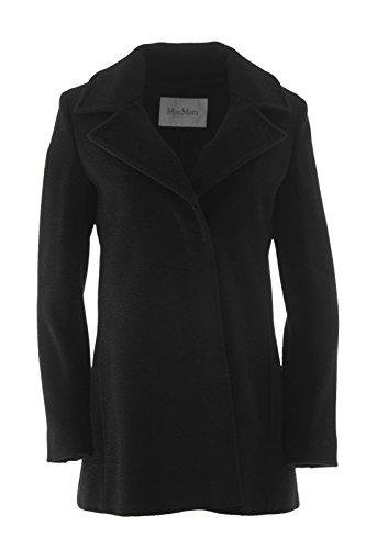 max-mara-womens-uscio-camel-hair-coat-sz-8-black