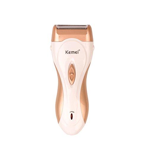 ckeyin-relektrische-wiederaufladbare-rasierer-epilierer-haarentfernung-wet-dry-dual-use-fur-ganzkorp