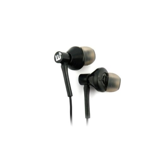 Brainwavz Beta In Ear Noise Isolating Headphones