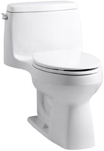 kohler-3810-0-santa-rosa-comfort-height-elongated-128-gpf-toilet-with-aquapiston-flush-technology-an