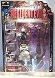 Resident Evil Nosferatu