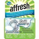 Whirlpool Corporation Affresh Washer Kit W10194073 Laundry Detergents