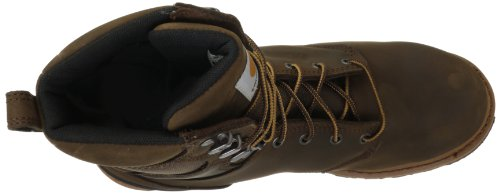 Carhartt Men's CML8160 8 Inch Soft Toe Boot