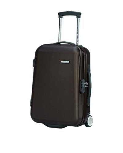 American Tourister Trolley rígido Jazz Diamond  50 cm