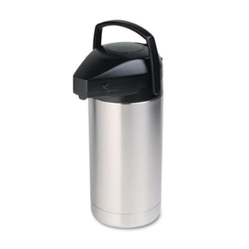 hormel-horsv350-commercial-grade-insulated-stainless-steel-jumbo-airpot-by-hormel