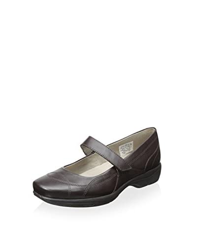 Rockport Women's Function First Mary Jane