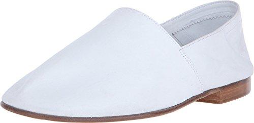 mr-hare-arno-white-mens-slip-on-shoes