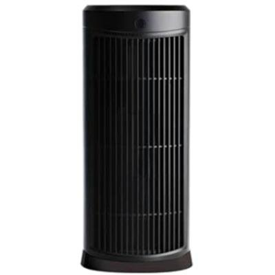 Cheap New – H AIR PURIFIER 200 by Hoover (WH10200)