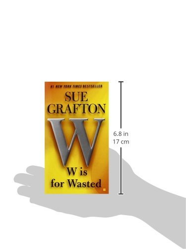 A Kinsey Millhone Novel: Y Is for Yesterday 25 by Sue Grafton 2017, CD, Abridged