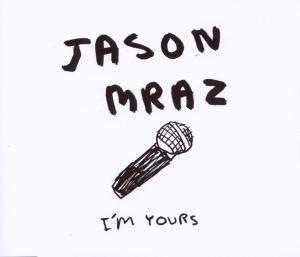 Jason Mraz - I_m Yours - Zortam Music