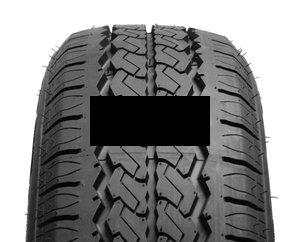 Transporter Reifen PACE PC18 235/65 R16 115T