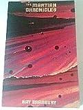 The Martian Chronicles (Time Reading Program)