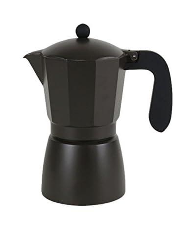 San Ignacio Cafetera 9 cups