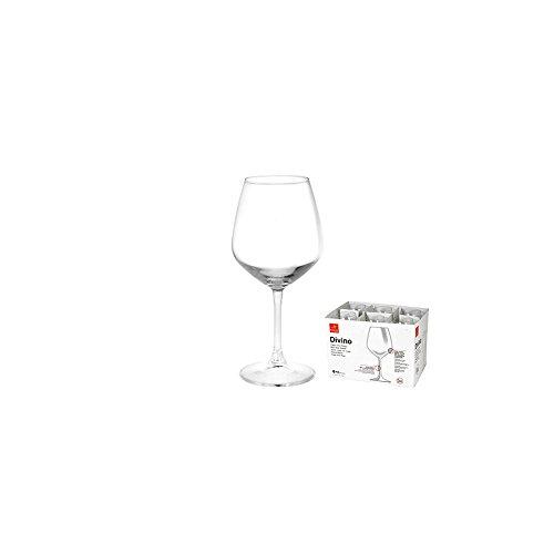 rocco-bormioli-bicchieri-divino-cl-53-confezione-da-6-pz