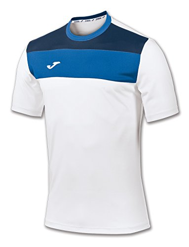 joma-100224207-camiseta-de-equipacion-de-manga-corta-para-hombre-color-blanco-azul-royal-talla-m
