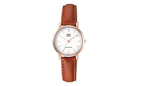 mens-dress-watch-qq-q979j101y-quartz-analog-wrist-watch-with-brown-leather-band-waterproof-unique-wa