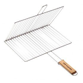 grille-barbecue-double-40x30-cm