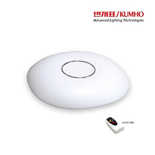 kumho-corea-led-60-w-luxury-home-interior-sala-slim-5-steps-dimming-lampara-de-techo-de-luz-con-mand