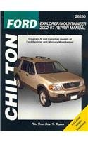chiltons-ford-explorer-mercury-mountaineer-2002-2007-repair-manual