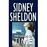 "The Sands of Timevon ""Sidney Sheldon"""