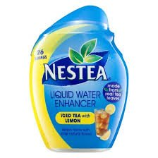 nestea-liquid-water-enhancer-iced-tea-with-lemon-pack-of-6