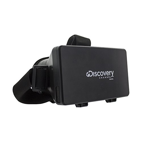 paladone-discovery-channel-virtual-reality-glass-multi-colour