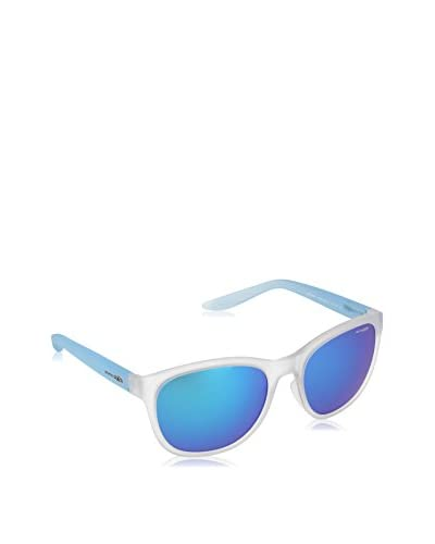 Arnette Occhiali da sole Grower (55 mm) Bianco