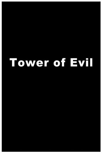 tower-of-evil