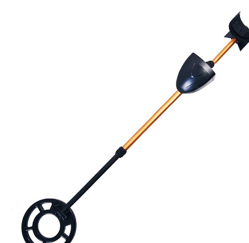 COMFORT-Metal-detector-with-extra-large-search-coil-and-up-to-15-meters-depth-of-detection