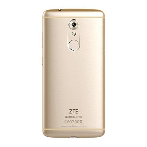 ZTE-Axon-7-Mini-AMOLED-Tlphone-4G-Ecran-52-Pouces-FHD-Snapdragon-MSM8952-Octa-Core-3GB-RAM-32GB-ROM-16M-Camra-LTE-Android-60-Smartphone-Full-Metal-Unibody-25D-Verre-Incurve-Mobile-Phone-Hifi-NFC-Empre