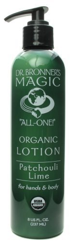 dr-bronners-all-one-organic-lotion-for-hands-body-patchouli-lime-8-ounce-pump-bottle-by-dr-bronners-