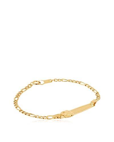 Gold & Diamond Braccialetto  oro 18 kt
