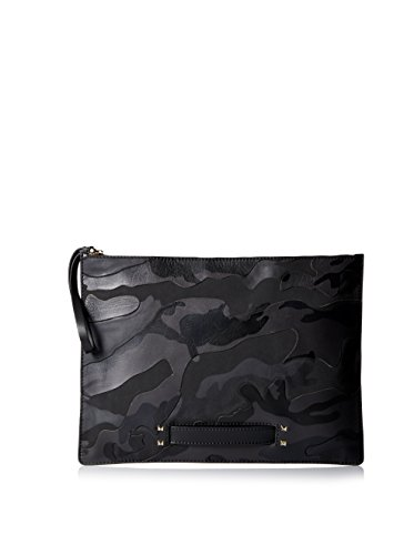 Valentino Uomo Men's Messenger Bag