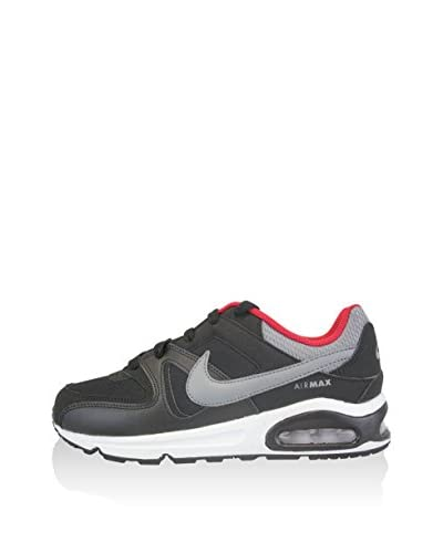 Nike Sneaker Air Max Command (Ps)