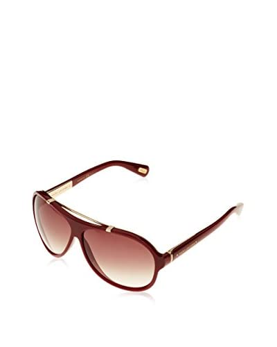 Marc Jacobs Gafas de Sol MJ 316/S_IOB Burdeos